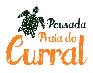 Pousada Praia do Curral