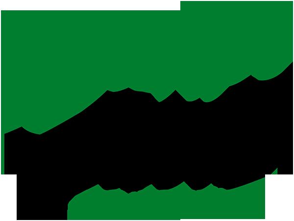 Silvio-Gesell-Tagungsstätte