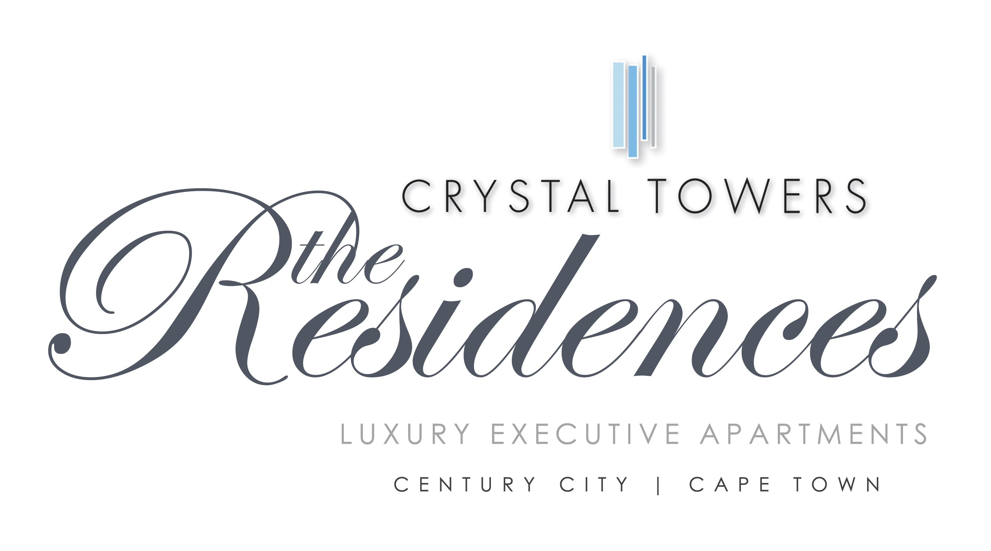 The Residences Crystal Towers