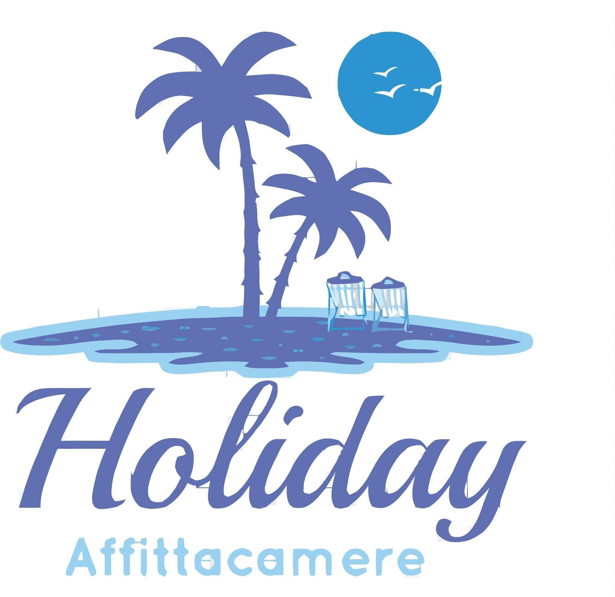 Holiday Affittacamere