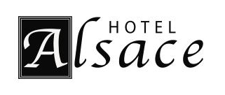 Hotel Alsace