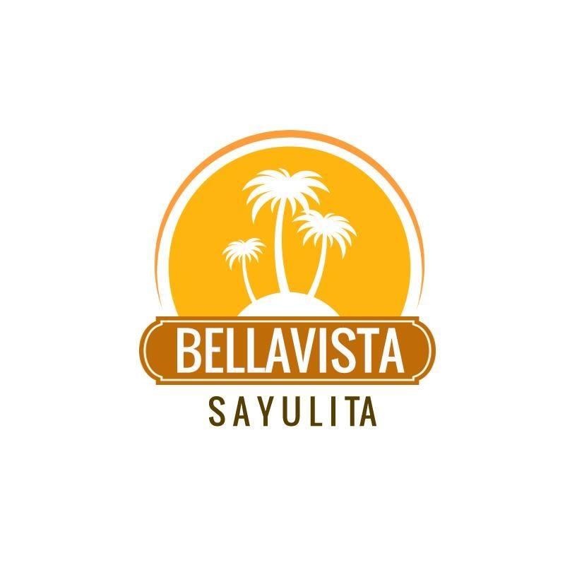 Bellavista Sayulita Boutique Hotel