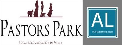 Parque dos Pastores