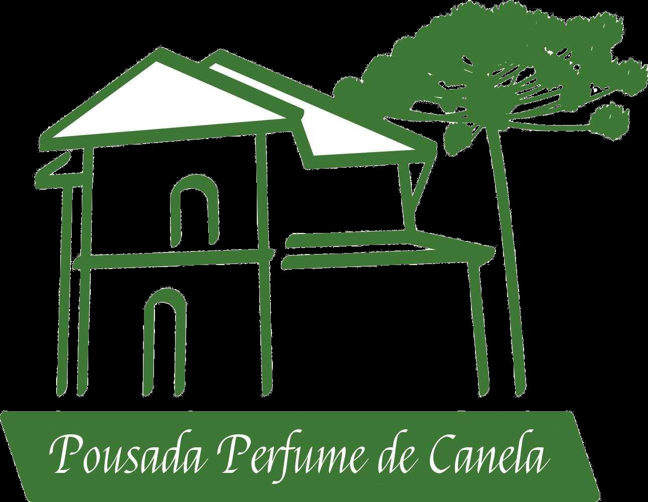 Pousada Perfume de Canela
