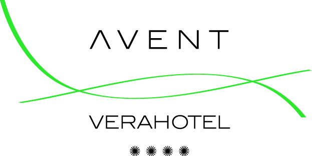 Avent Verahotel