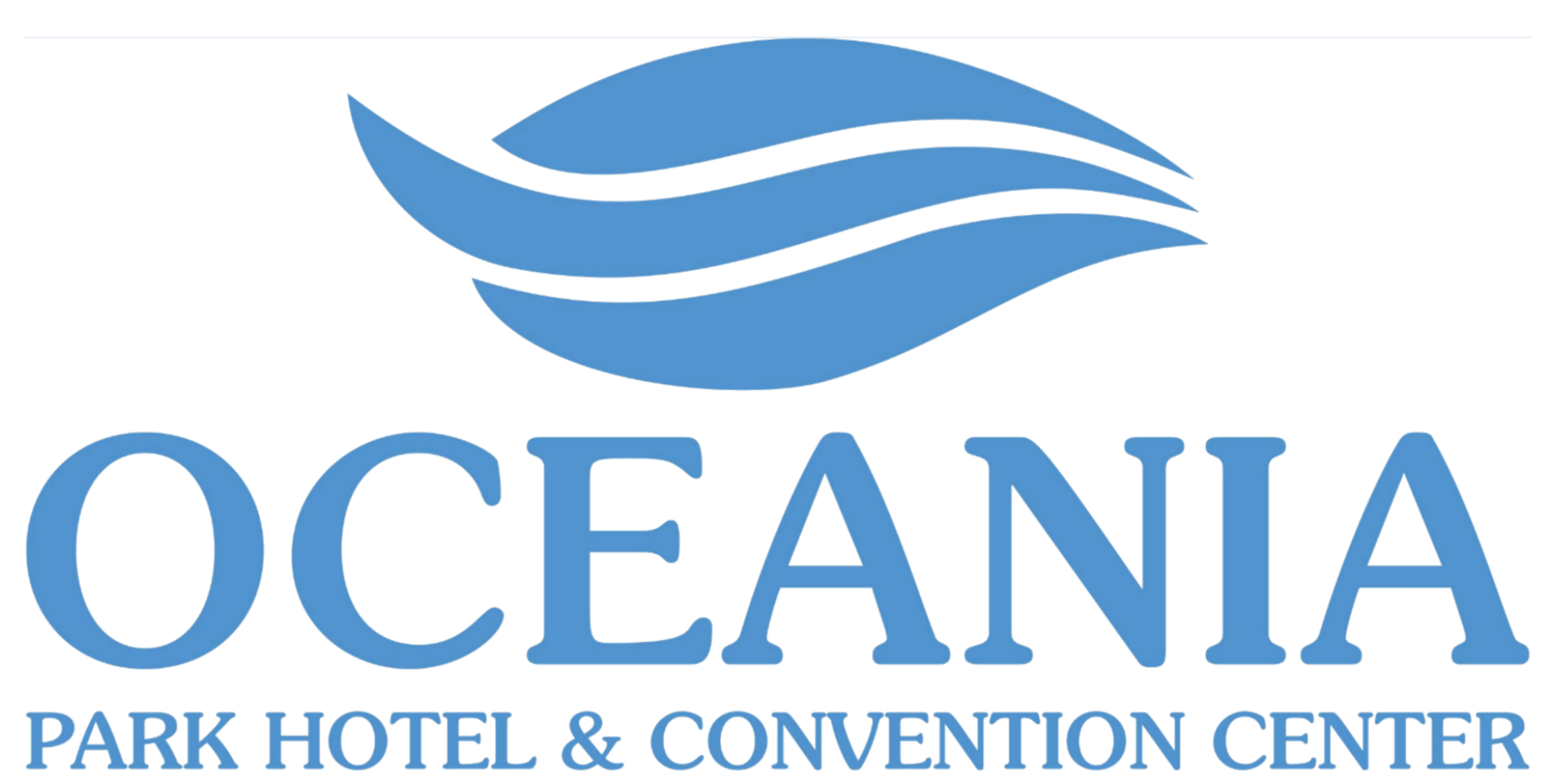 Oceania Park Hotel & Convention Center