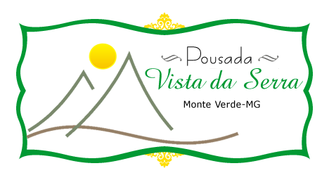 Pousada Vista da Serra Monte Verde