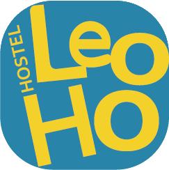 Leo Ho 背包客棧