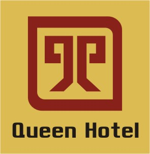 The Queen Hotel Ninh Binh
