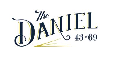 The Daniel
