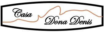 多納丹尼斯賓館