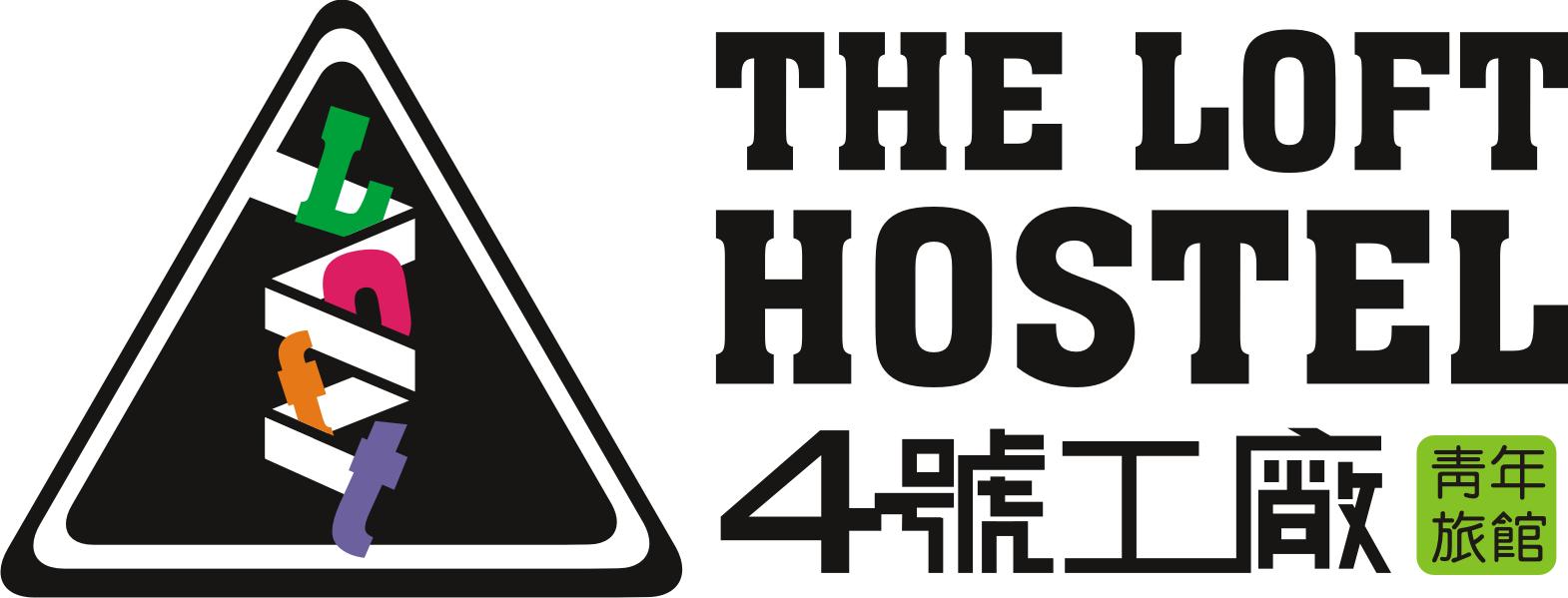 ザ ロフト ホステル