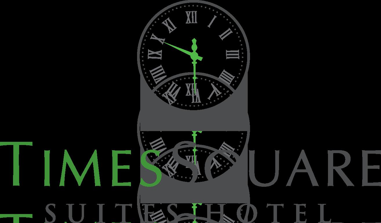Times Square Suites
