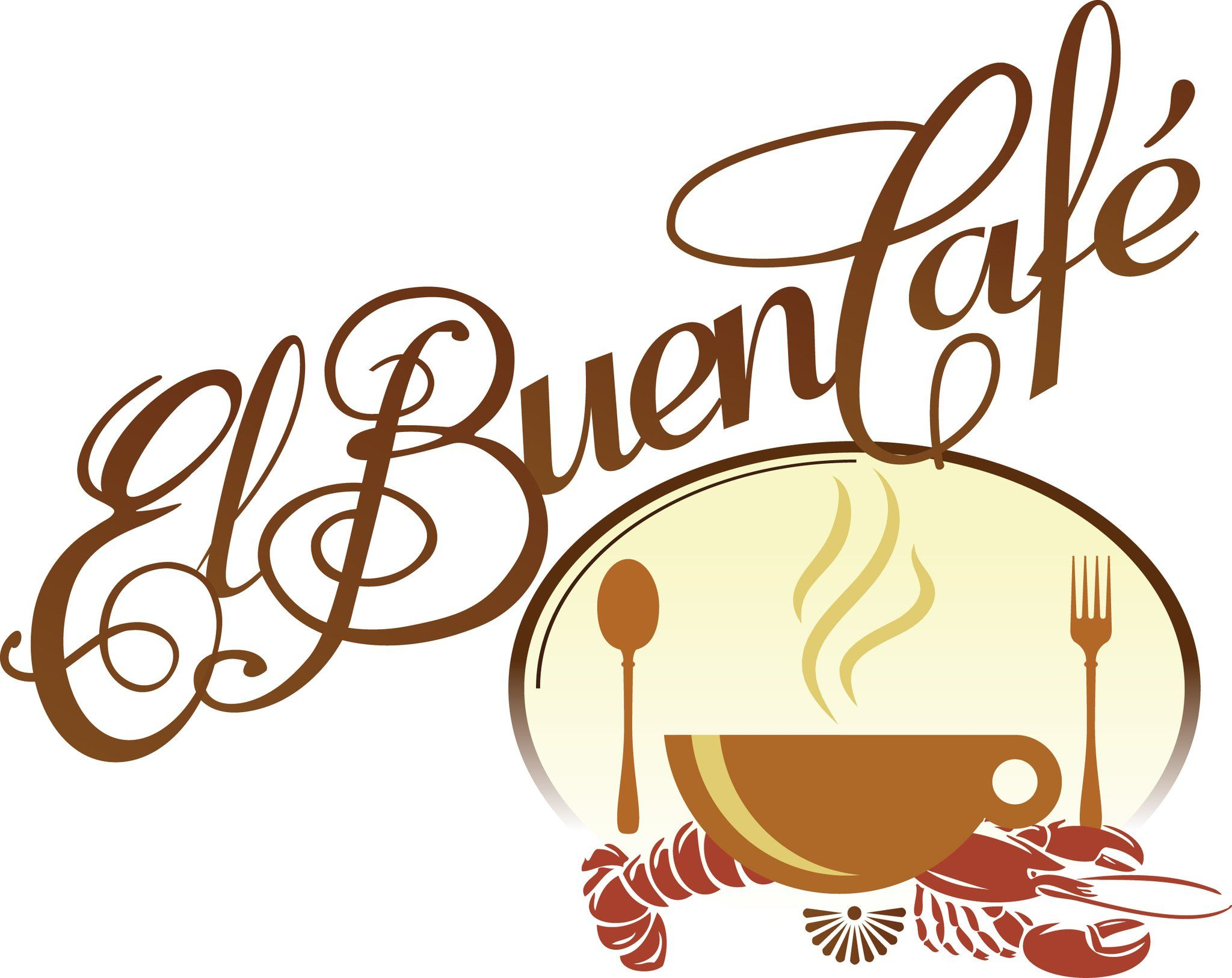Parador El Buen Cafe