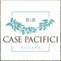 B&B Case Pacifici