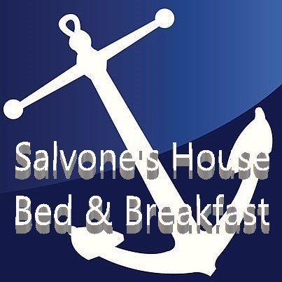 Salvone's house B&B