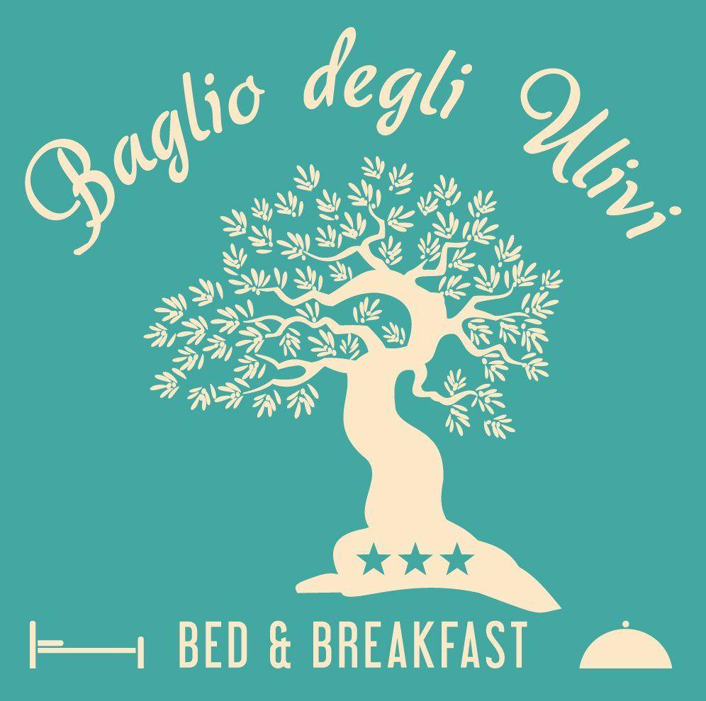 橄欖木住宿加早餐旅館