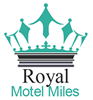 Royal Motel Miles