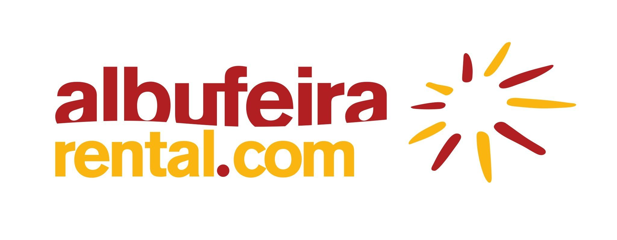 S. Vicente AL by Albufeira Rental