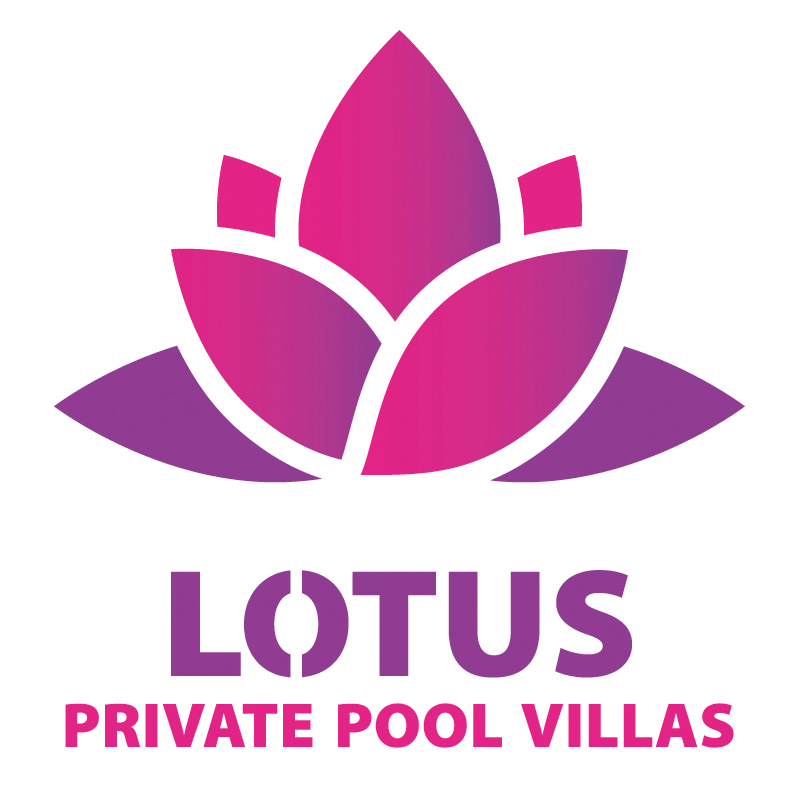 Lotus Private Pool Villas