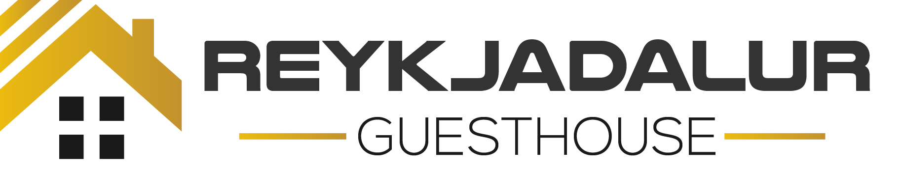 Reykjadalur Guesthouse