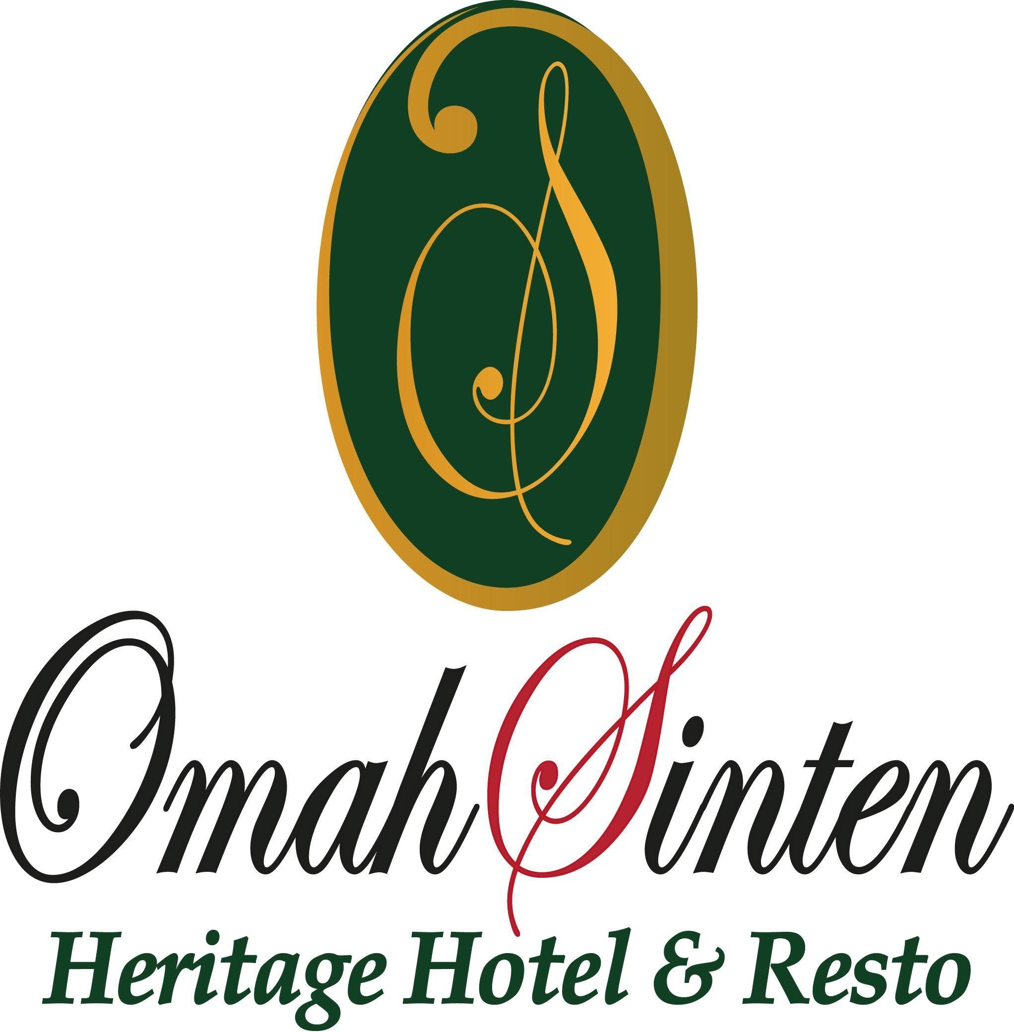 奧馬欣滕赫立塔奇酒店及餐廳
