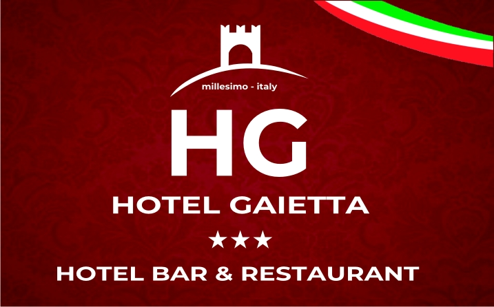 拉蓋伊塔酒店