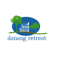 Danang Retreat House