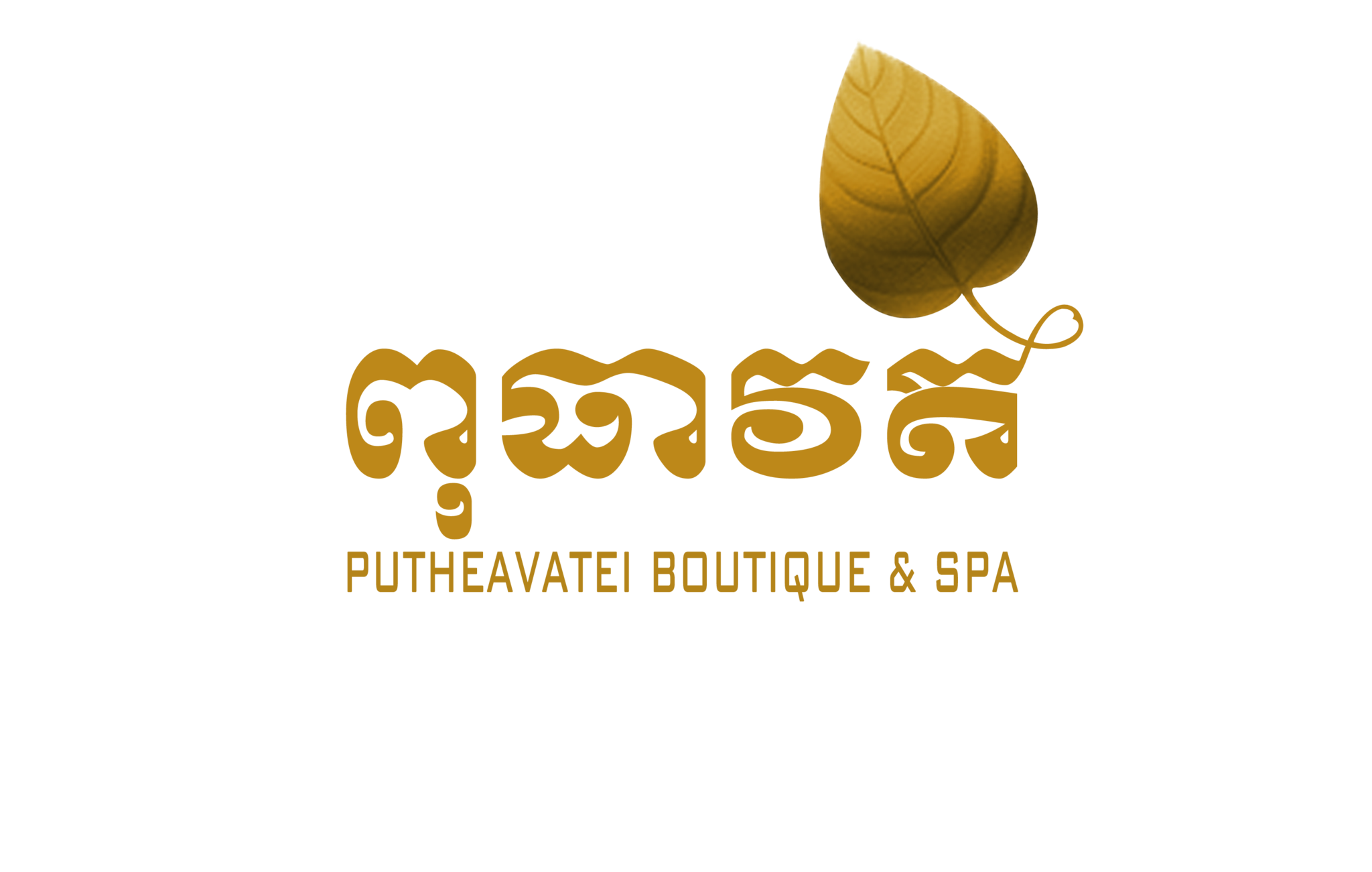 Putheavatei Boutique Hotel & Spa