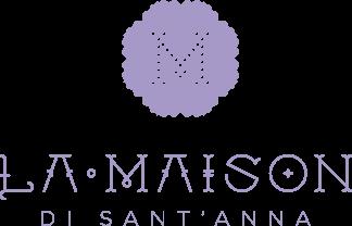 La Maison di Sant'Anna