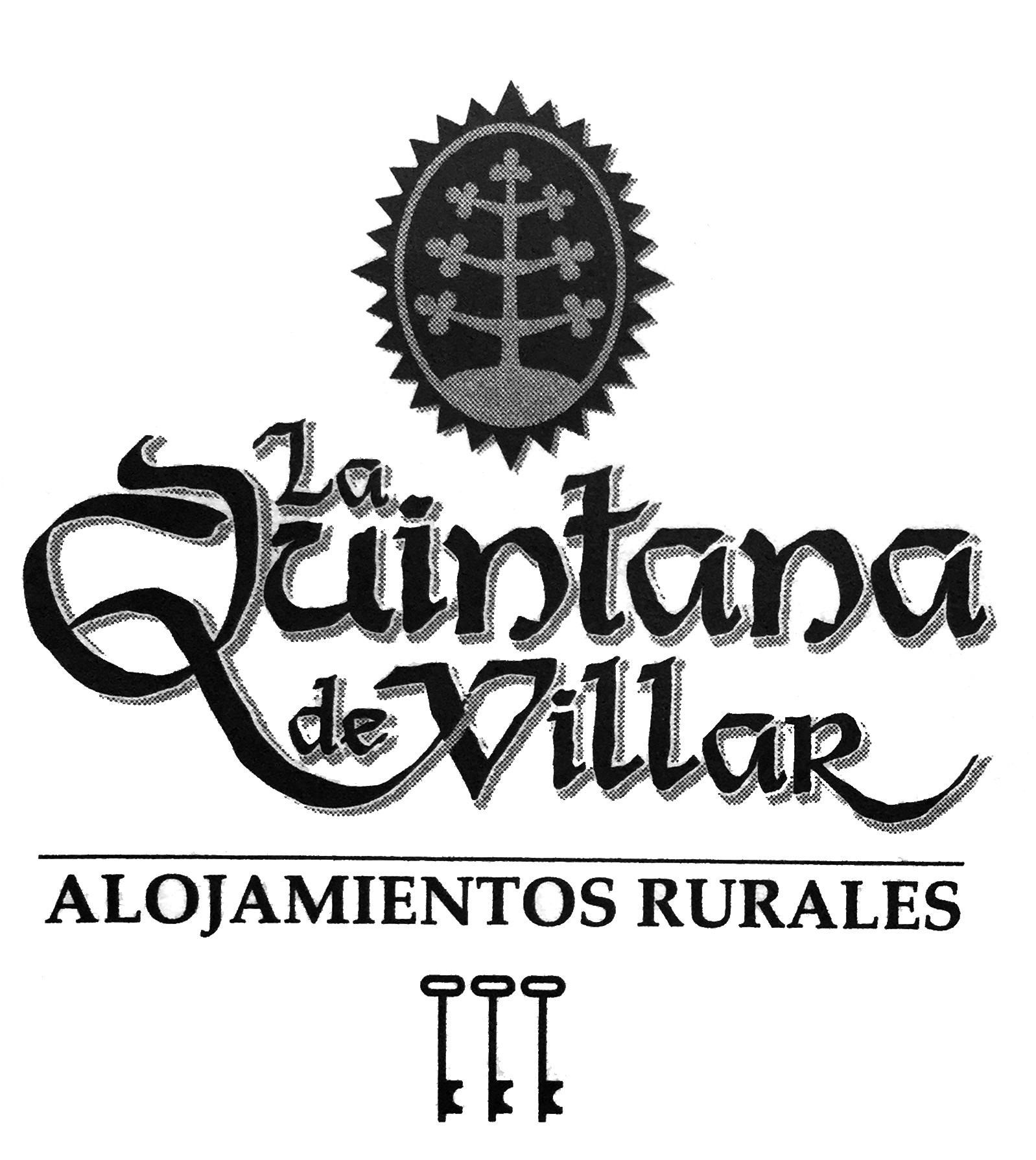 La Quintana de Villar