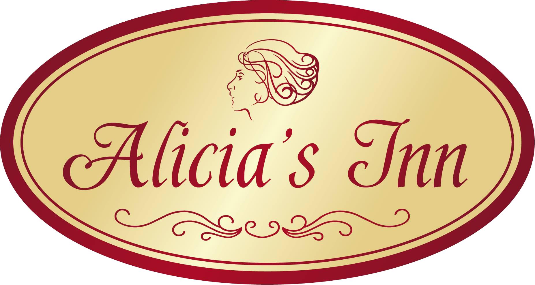 Alicia's Inn