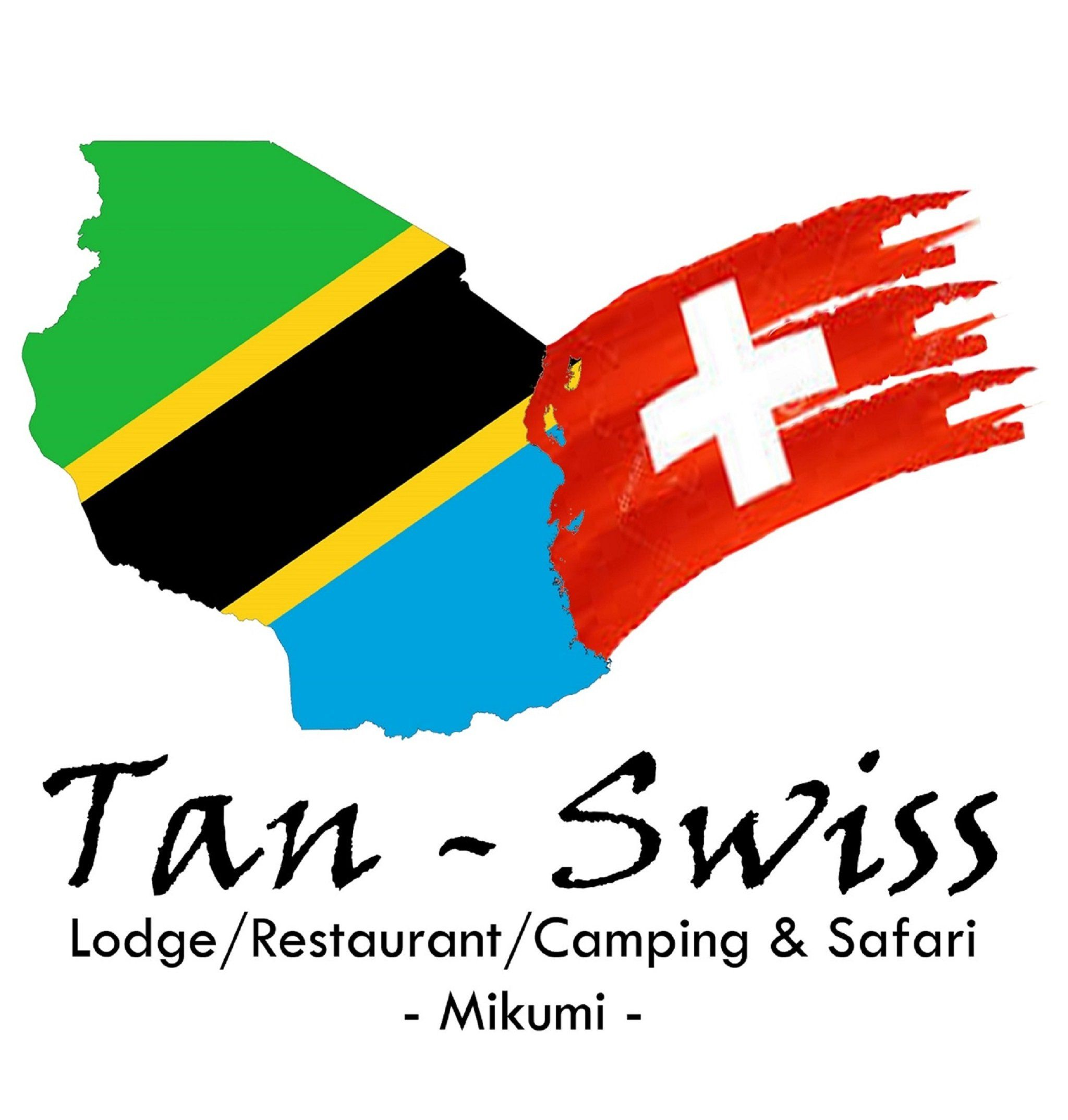Tan-Swiss Lodge