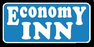 Economy Inn, Yakima