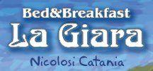 吉阿拉住宿加早餐旅館