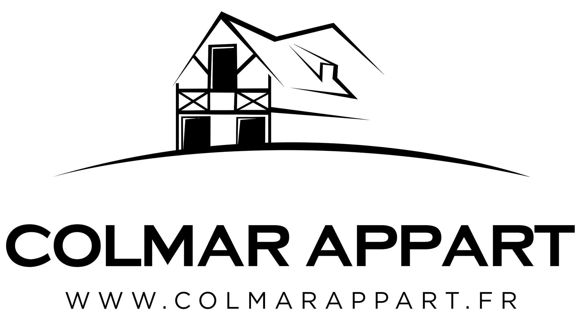 Colmarappart Rue Des Clefs