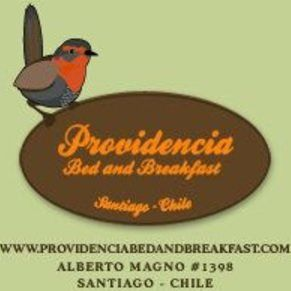 Providencia Bed & Breakfast