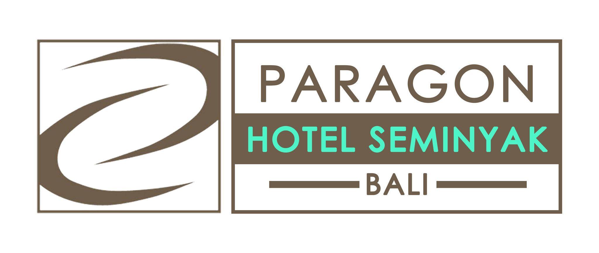 Paragon Hotel Seminyak