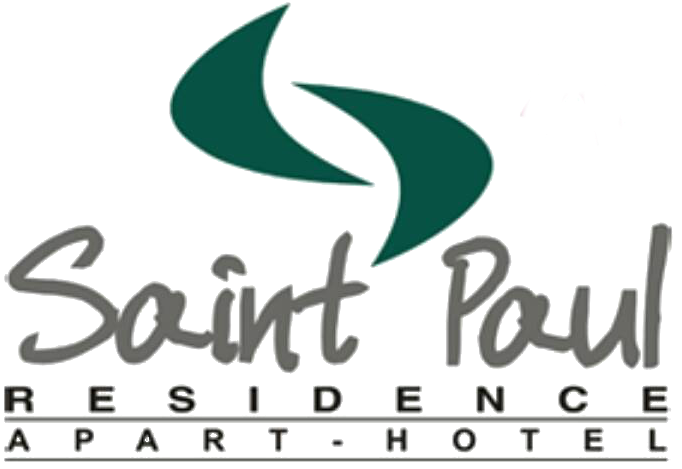 Saint Paul Residence