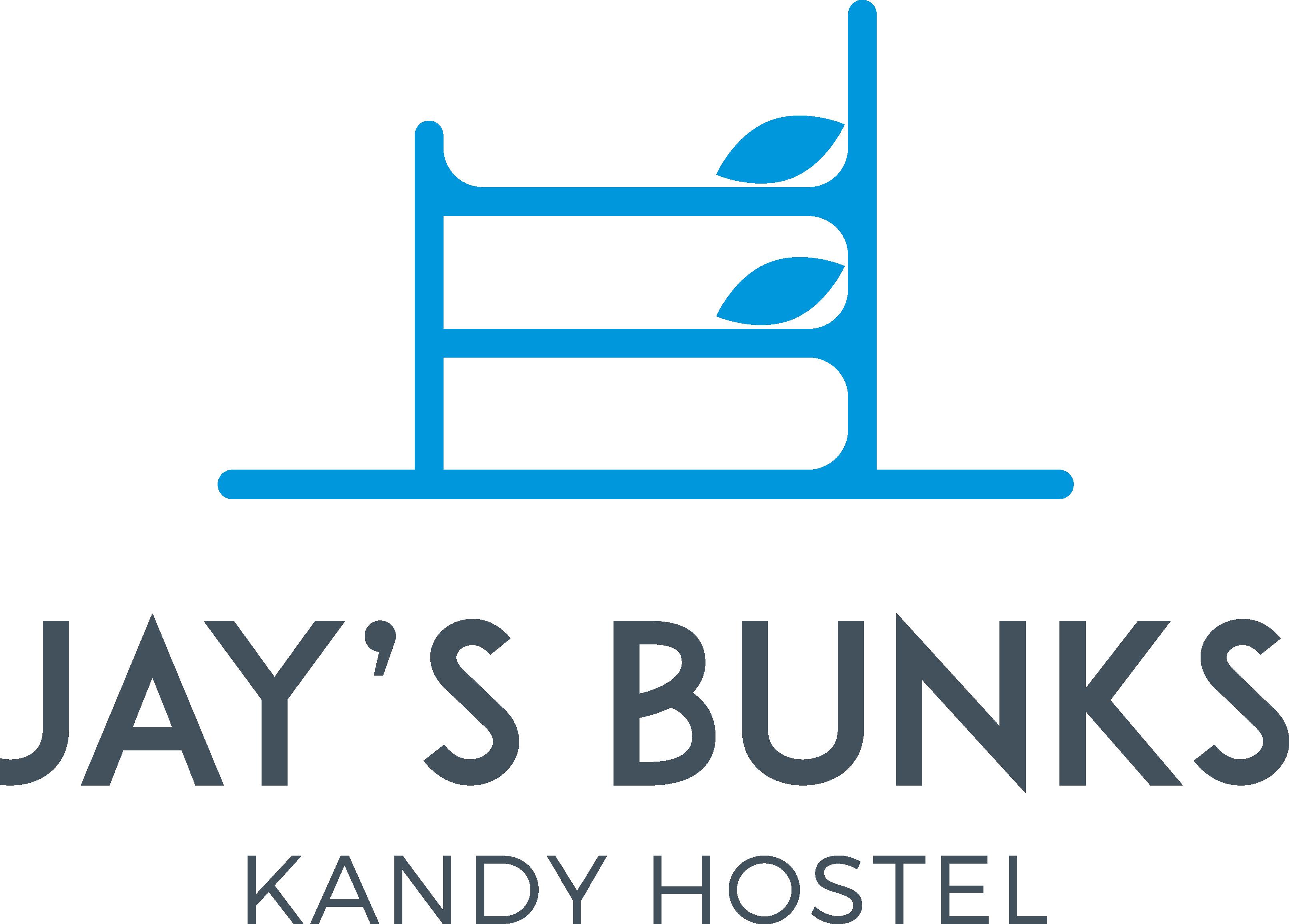 Jay's Bunks-Kandy Hostel