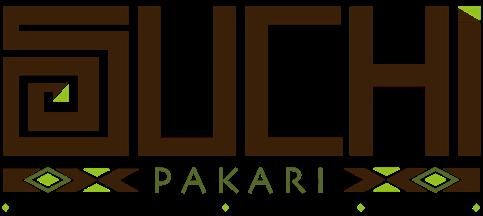 Suchipakari Amazon Eco -Lodge & Jungle