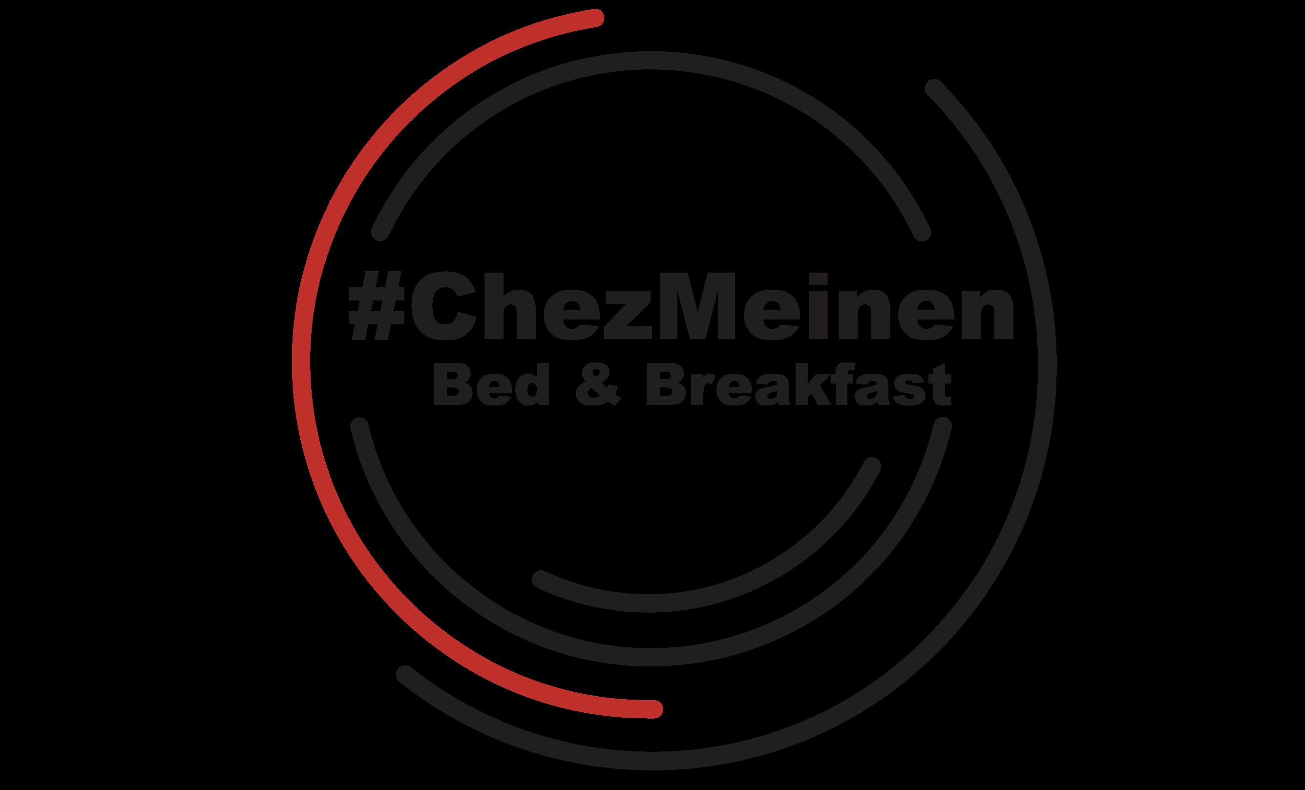 B&B Chez Meinen