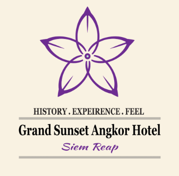Grand Sunset Angkor Hotel