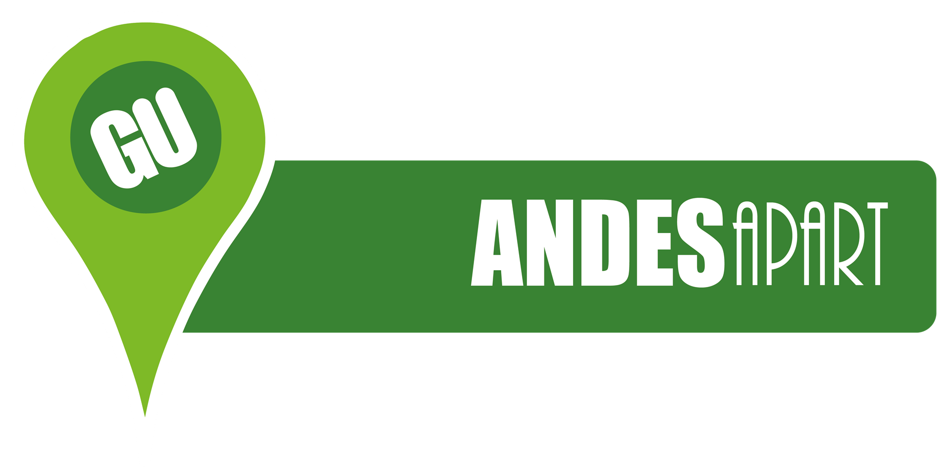 Andes Apartments