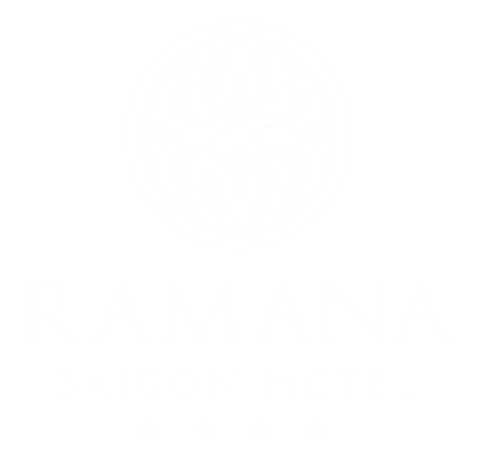 라마나 호텔 사이공