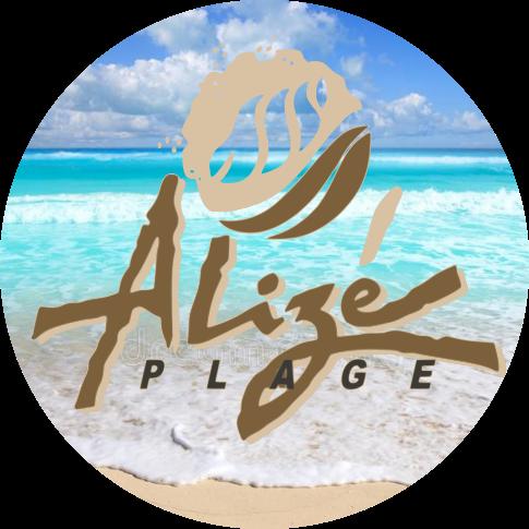 Alize Plage