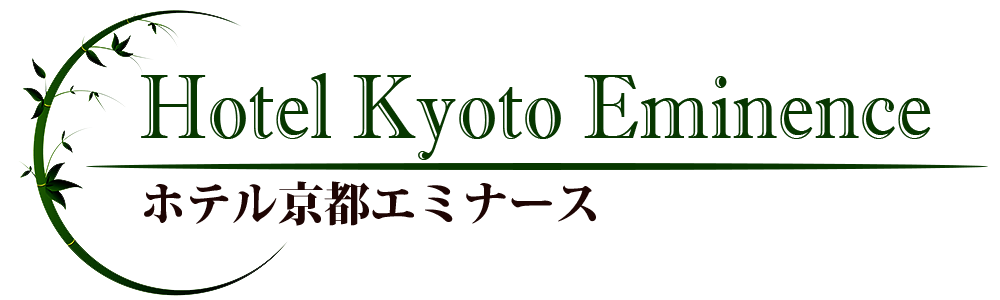 仁波切京都酒店