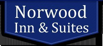 Norwood Inn & Suites Worthington