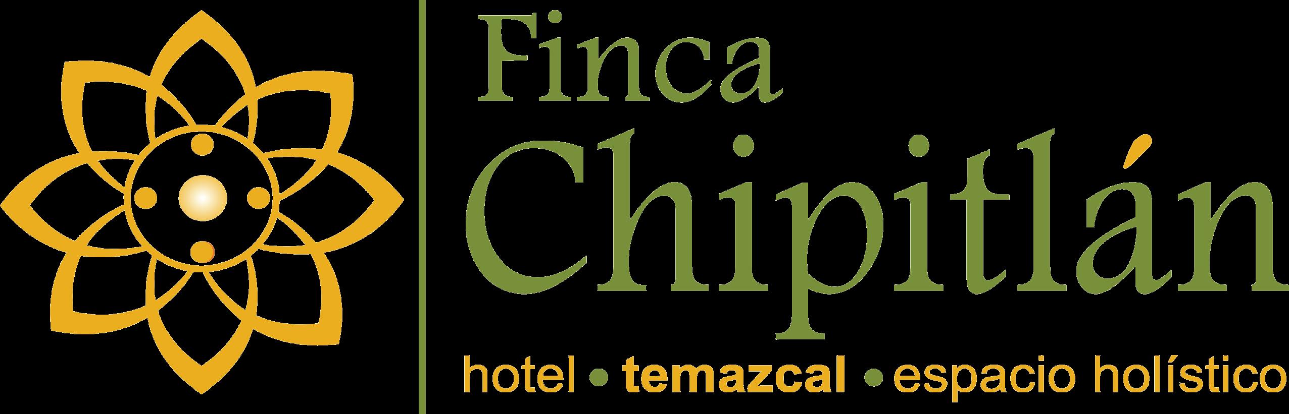Finca Chipitlan Hotel
