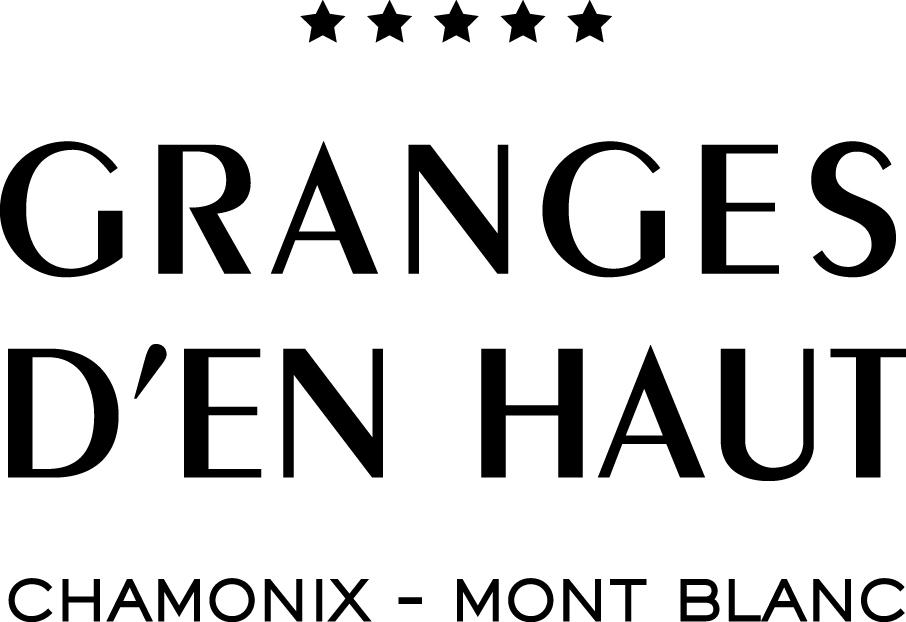 Les Granges d'en Haut - Chamonix Les Houches